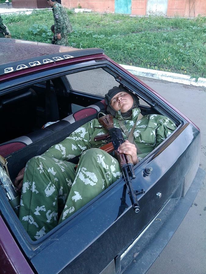bodya-sleep
