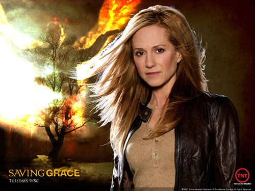 saving-grace10