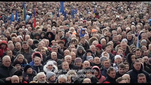 Maidan.2014.WEB-DL.720p.mkv_20141219_135919.302
