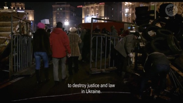 Maidan.2014.WEB-DL.720p.mkv_20141219_140333.740