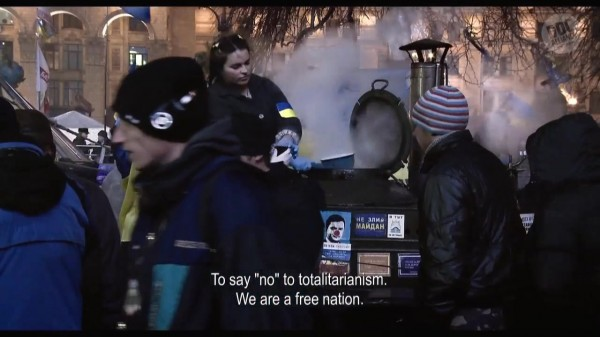 Maidan.2014.WEB-DL.720p.mkv_20141219_140426.437