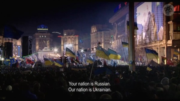Maidan.2014.WEB-DL.720p.mkv_20141219_140821.499