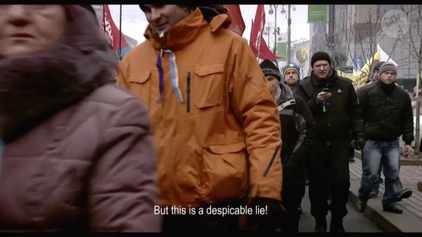 Maidan.2014.WEB-DL.720p.mkv_20141219_141101.587