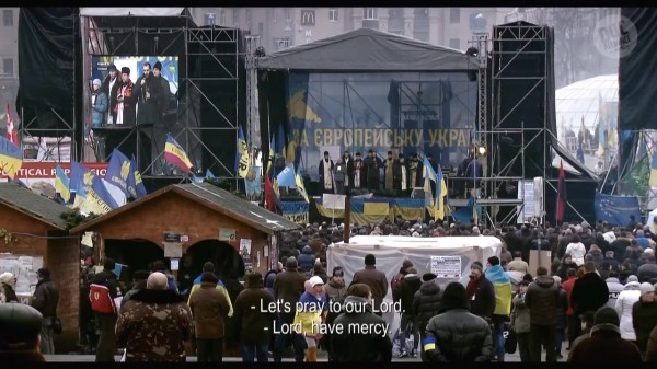 Maidan.2014.WEB-DL.720p.mkv_20141219_144956.501