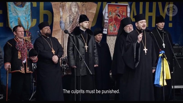 Maidan.2014.WEB-DL.720p.mkv_20141219_145834.409