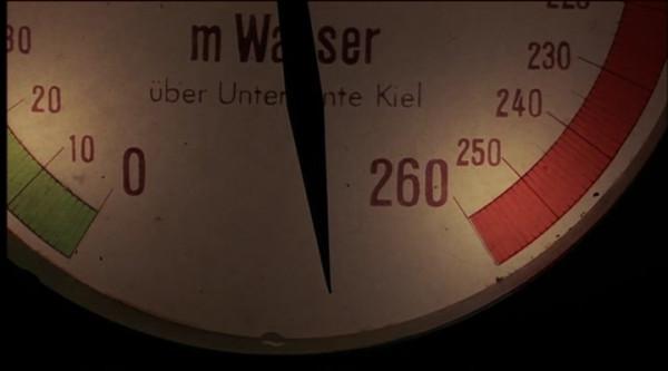 36719