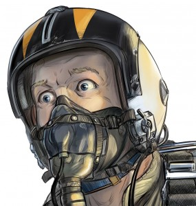 julien-lepelletier-aph6-pilot-hit