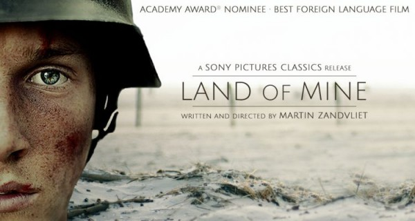 land-of-mine_image-1-750x400