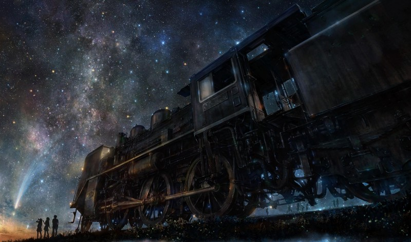 train_stars_artwork-26959