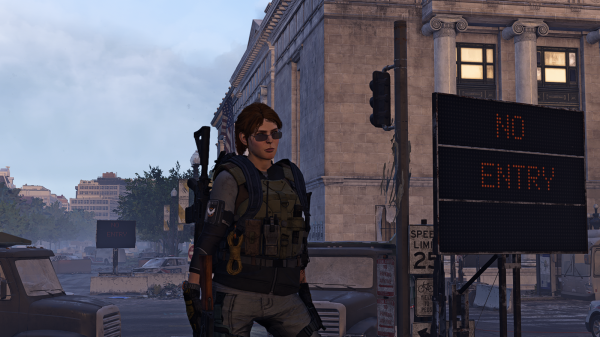 Tom Clancy's The Division 2_20190318_170256