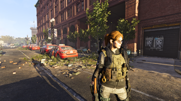 Tom Clancy's The Division 2_20190318_170531