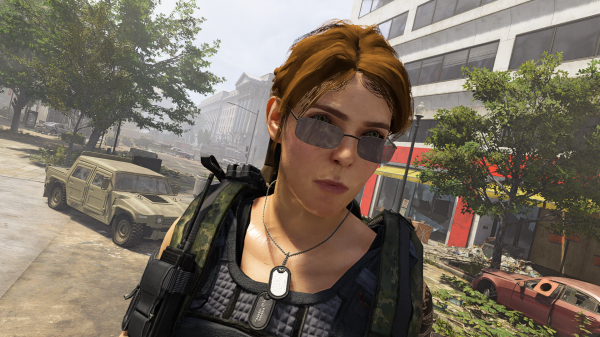 Tom Clancy's The Division 2_20190401_090110
