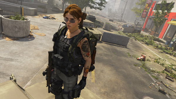 Tom Clancy's The Division 2_20190401_090057