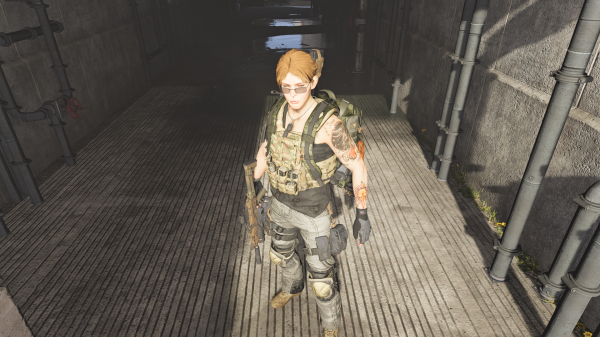 Tom Clancy's The Division 2_20190401_125608