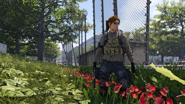 Tom Clancy's The Division 2_20190405_150216