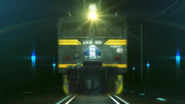 railway001