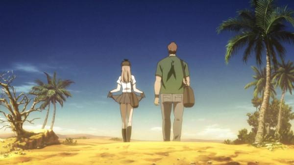 jormungand-images-jormungand-anime-31133571-1280-720