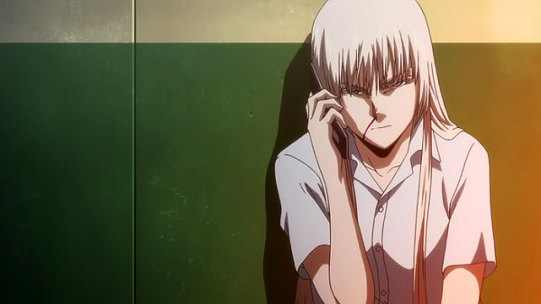 JormungandPO-episode3-fury
