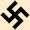 Nazi_swastika_clean.svg.jpg