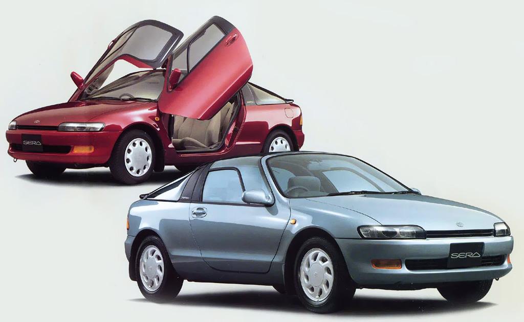 1990_Toyota_Sera