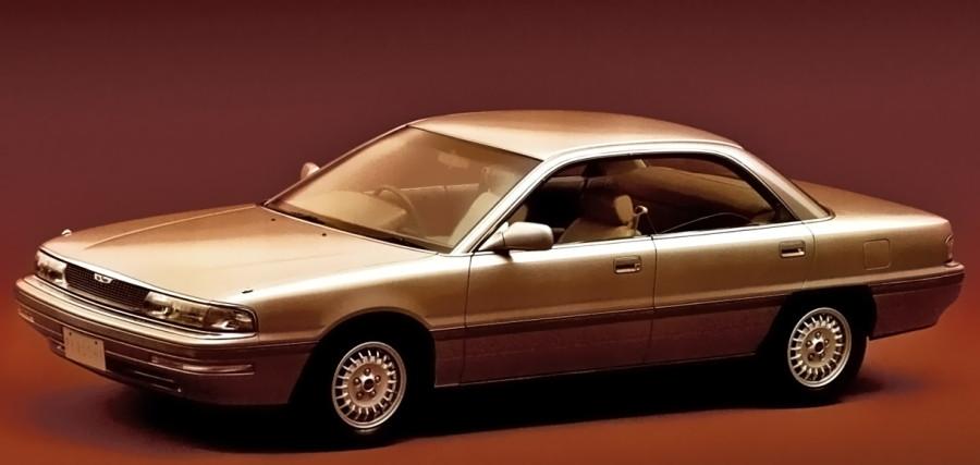 1988_Mazda_Persona