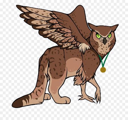cat-owl-3