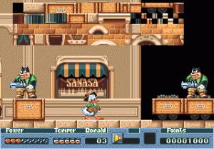 Quack Shot Starring Donald Duck_000