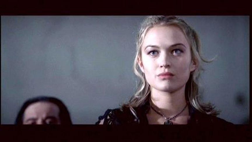 3. Nicole!Lucifer3