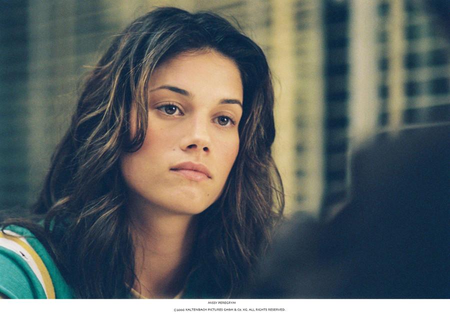 7. Samantha