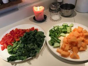 dinner129.jpg