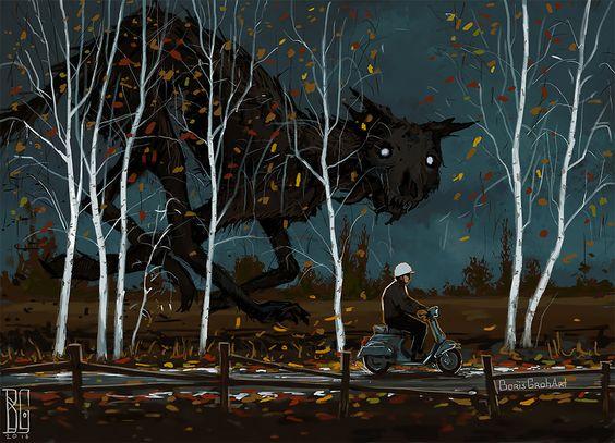 night visual necromancy boris groh.jpg