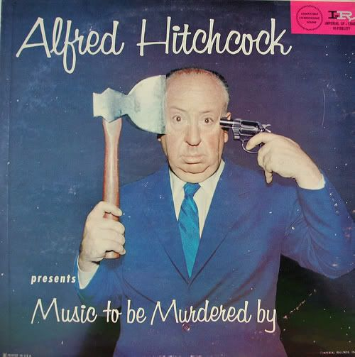 hitchcockalbum