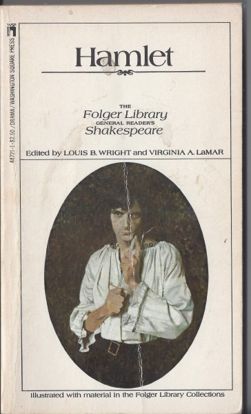 a requiem guide answer by william shakespeare