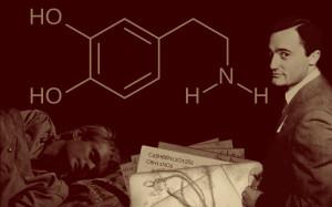 chemisty