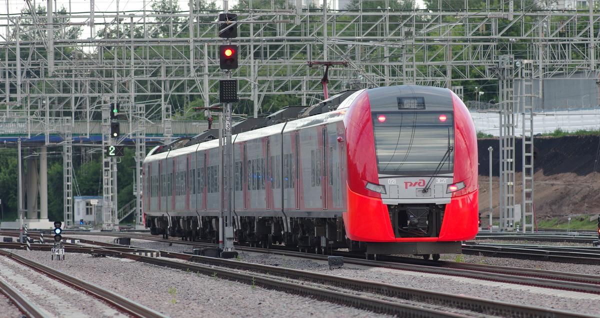 ЭС2Г-021