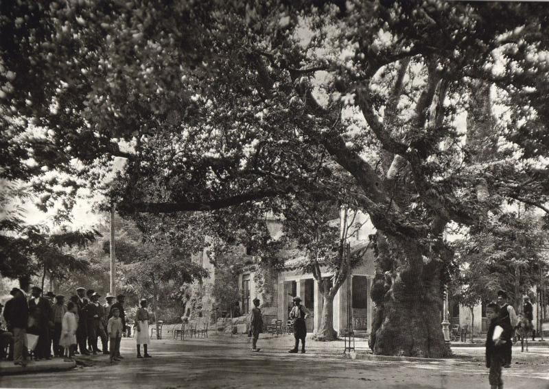 AthensKifisia1920