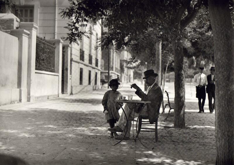 Athens1920