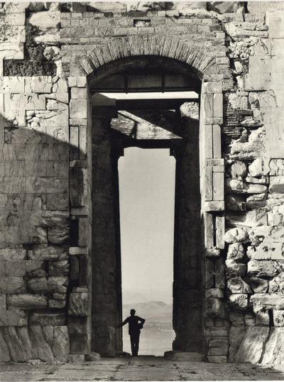 Parthenon1908