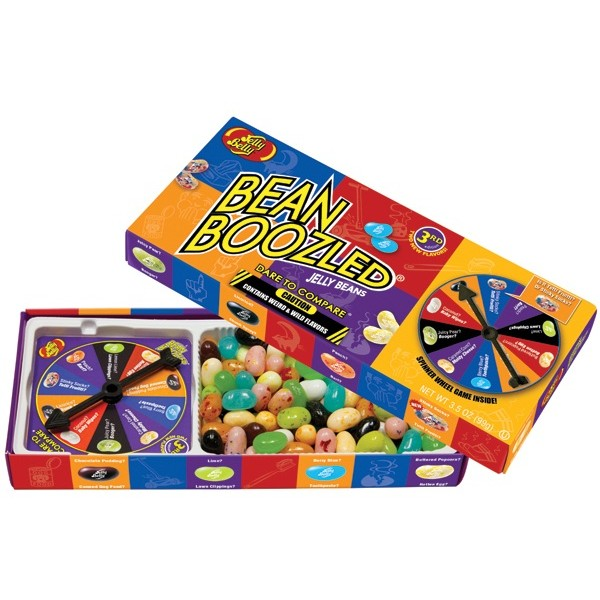 jelly-belly-beanboozled-jelly-beans-spinner-game-1270461-600x600