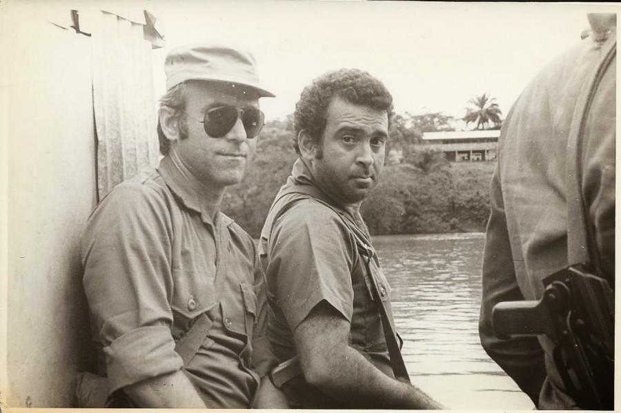 04  я7 де ла Гуардиа 1980 Никарагуа125+Un+Juanito_bmp