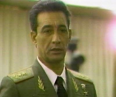 Arnaldo Ochoa Sánchez