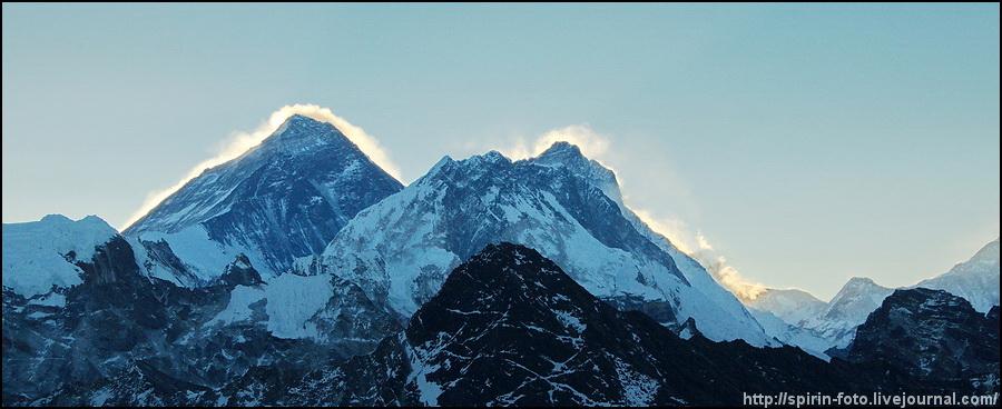 _DSC9787 эверест с гокио ри