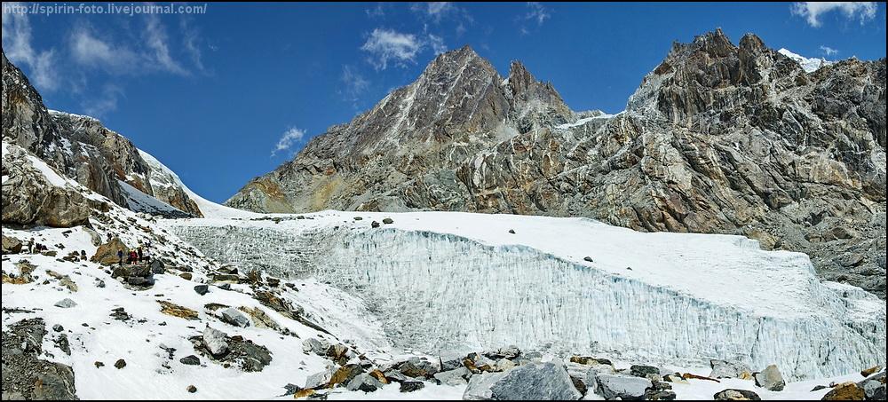 Untitled_Panorama5 ледник чо ла - копирайт 1000