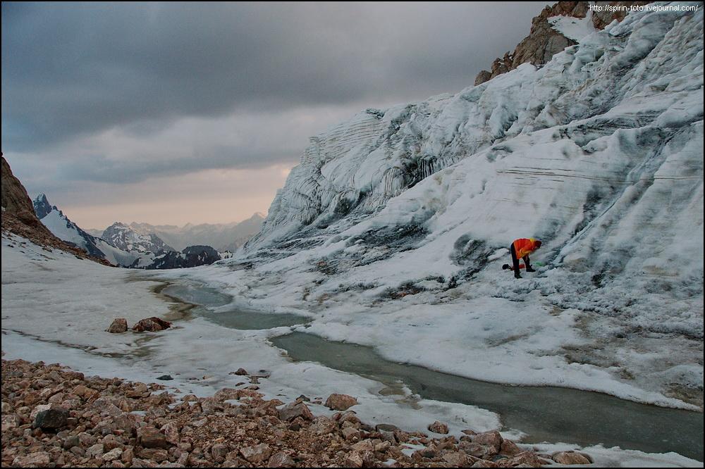 _DSC5242умывалки на ледопаде