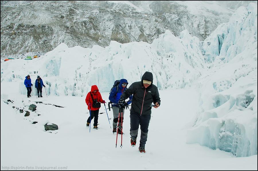 _DSC0059 прогулки по ледопаду 1