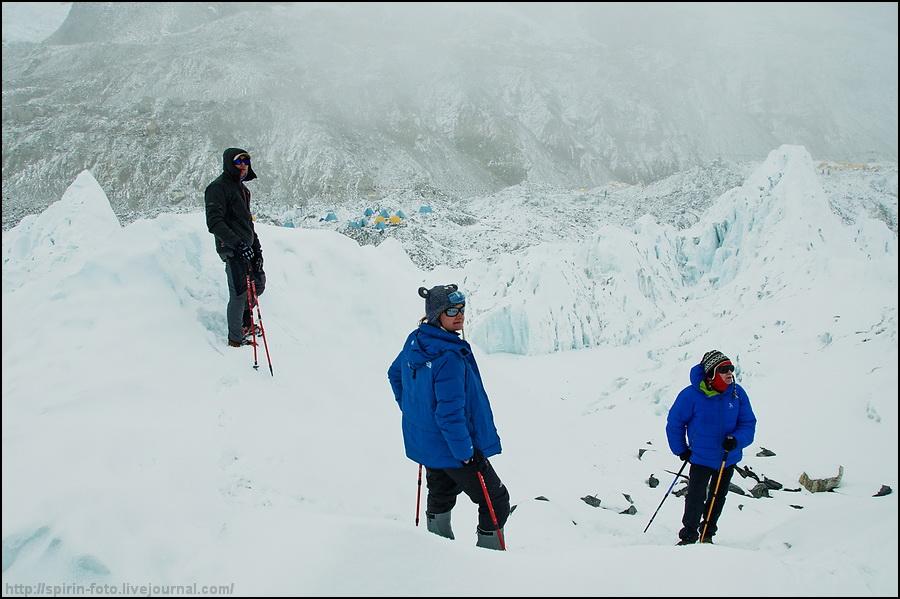_DSC0063 прогулки по ледопаду 2