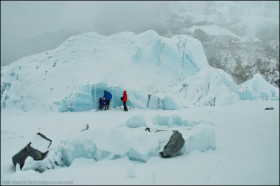 _DSC0066 на ледопаде 3