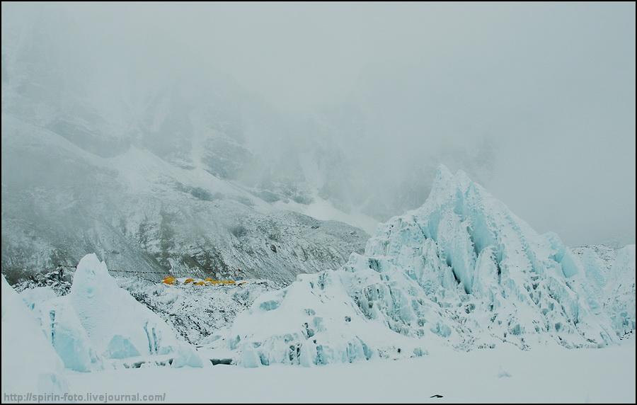 _DSC0069 ледопад еще