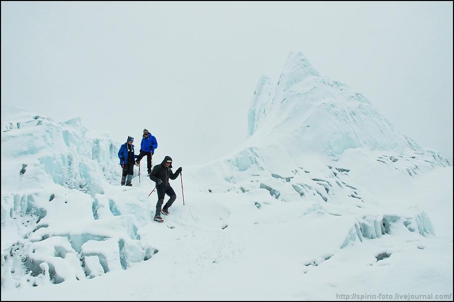 _DSC0077 прогулки по ледопаду 4