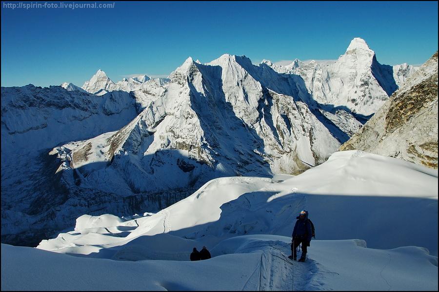 _DSC0193 на леднике 2